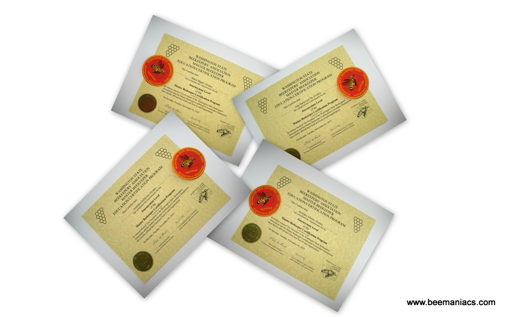 1-Journeyman certificates3