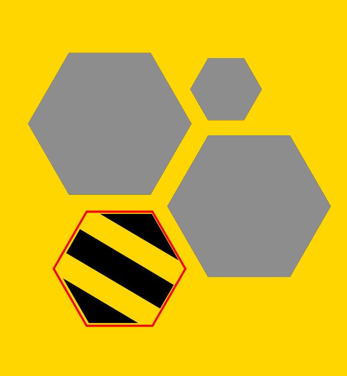 Bee Maniacs 2 1