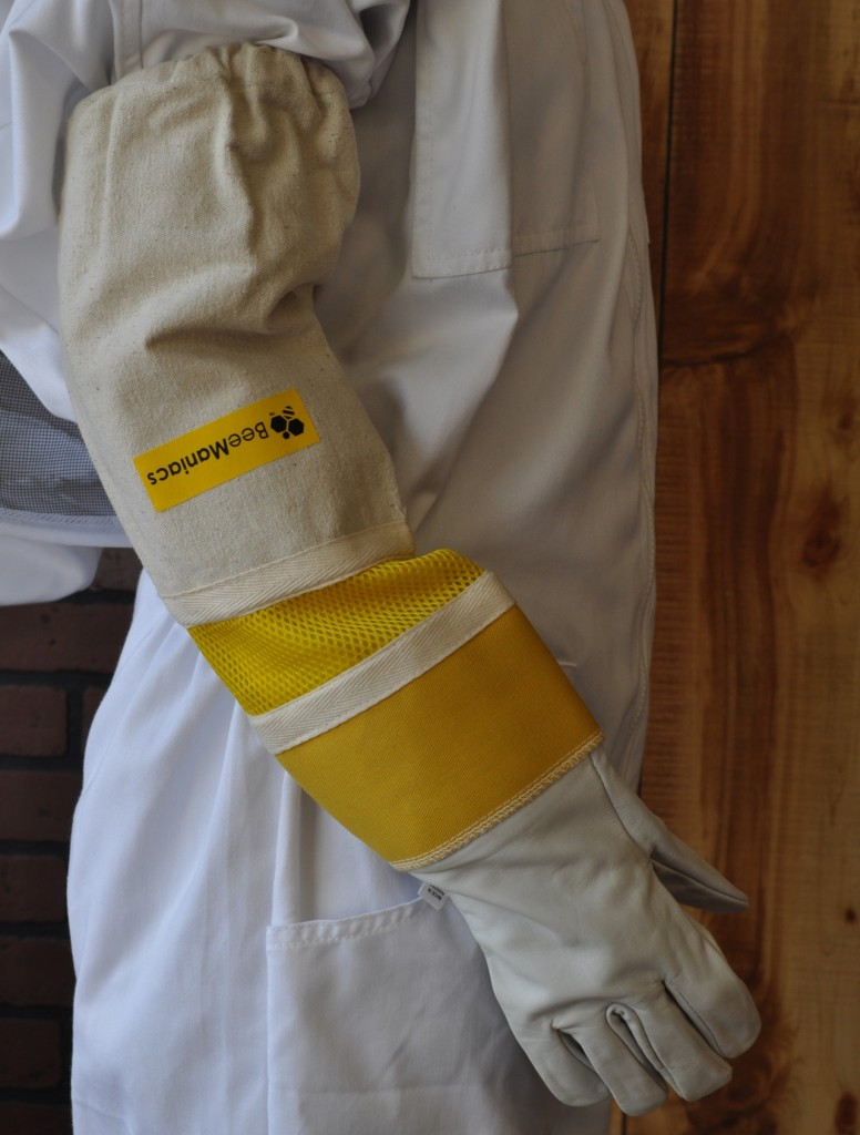 DSC_0106 gloves 1280