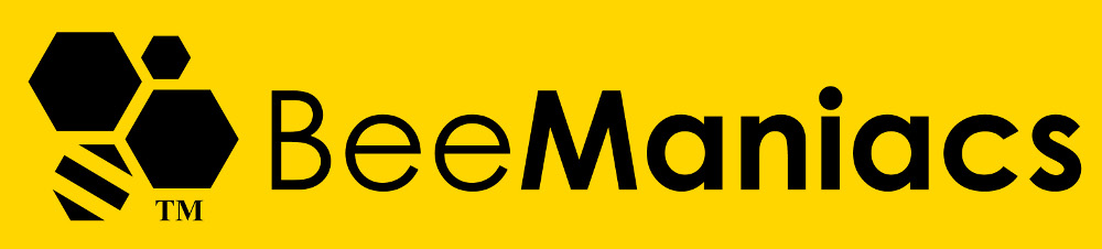BeeManiacs