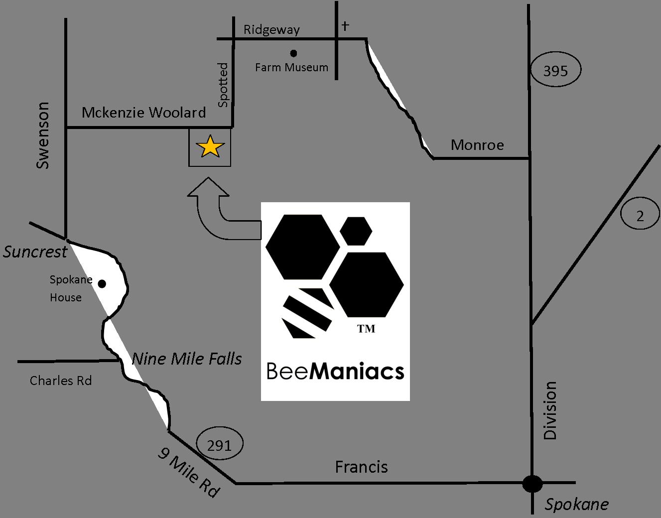 BMStoreMap