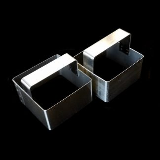 Motorized Extractor – 18/9 Frames – BeeManiacs