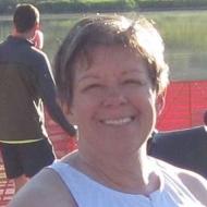Kim Sappington